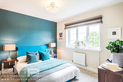 20140714 Cala Homes - The Crescent 015