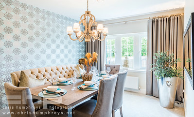 20140714 Cala Homes - The Crescent 006
