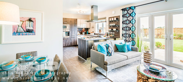20140714 Cala Homes - The Crescent 001