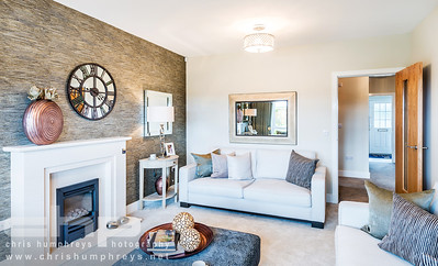 20140714 Cala Homes - The Crescent 005