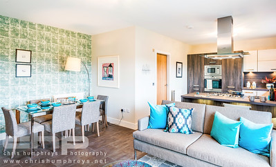 20140714 Cala Homes - The Crescent 003