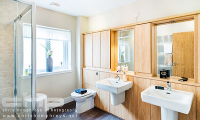 20140714 Cala Homes - The Crescent 010