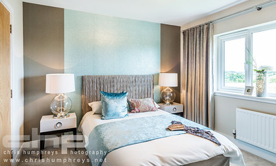 20140714 Cala Homes - The Crescent 011