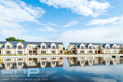 20140714 Cala Homes - The Mooring 001