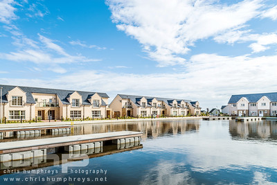20140714 Cala Homes - The Mooring 003