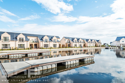 20140714 Cala Homes - The Mooring 002