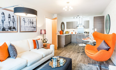 20140428 Cala Homes - The Tryst 005