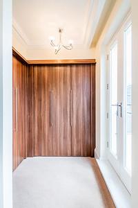 20140303 Cala Homes - Trinity Plot 57 010