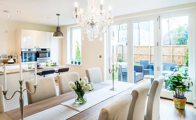 20140303 Cala Homes - Trinity Plot 57 015