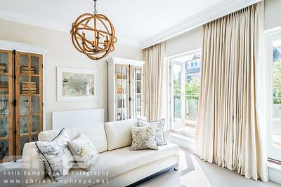 20140728 Cala Homes - Trinity Park 014
