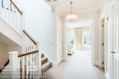 20140728 Cala Homes - Trinity Park 018
