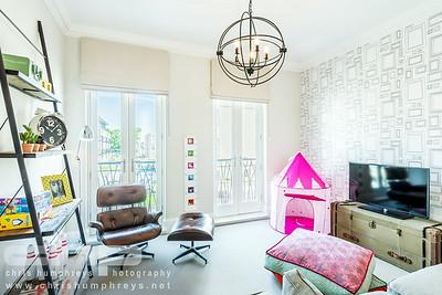 20140728 Cala Homes - Trinity Park 015