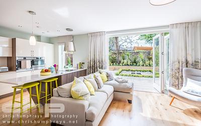 20140728 Cala Homes - Trinity Park 003