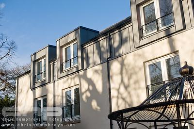 20121216 Trinity Park 030