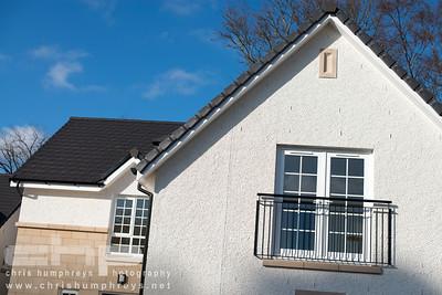 20130221 Cala Homes - Victoria Grove 015
