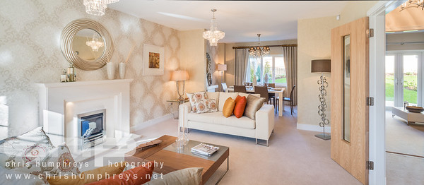 20130221 Cala Homes - Victoria Grove 021