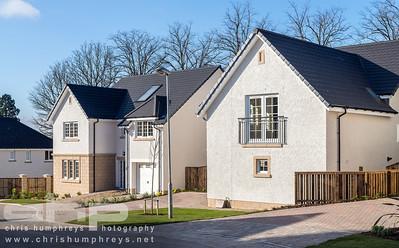 20130221 Cala Homes - Victoria Grove 012