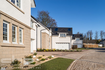 20130221 Cala Homes - Victoria Grove 011