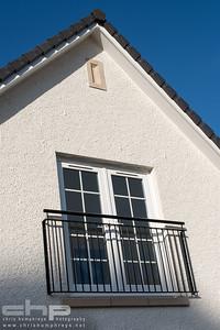 20130221 Cala Homes - Victoria Grove 014