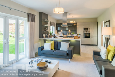 20130221 Cala Homes - Victoria Grove 022