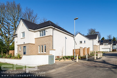 20130221 Cala Homes - Victoria Grove 005