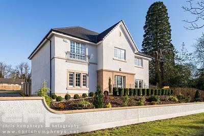 20130221 Cala Homes - Victoria Grove 003
