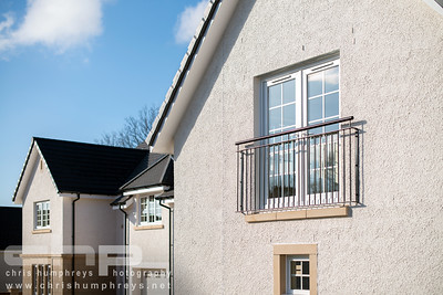 20130221 Cala Homes - Victoria Grove 016