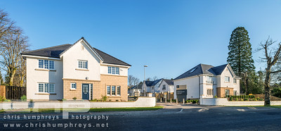 20130221 Cala Homes - Victoria Grove 001