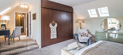 20130812 Cala Homes - Waterfoot 006