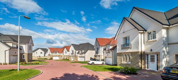 20130624 Cala Homes - Woodilee 012