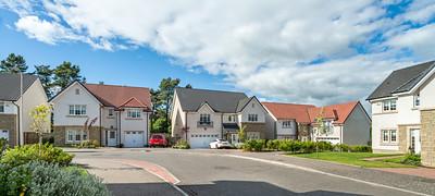 20130624 Cala Homes - Woodilee 006
