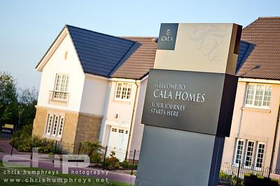 20120526 Cala Homes Ratho 001