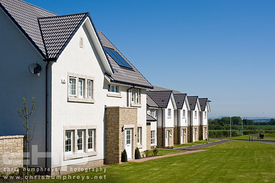 20120526 Cala Homes Ratho 003