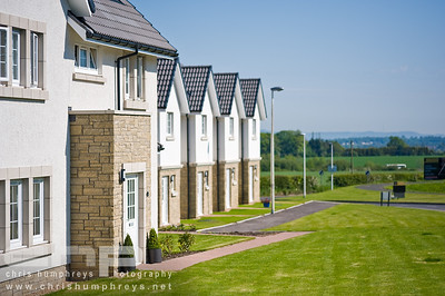 20120526 Cala Homes Ratho 004