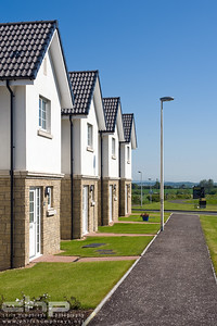 20120526 Cala Homes Ratho 005