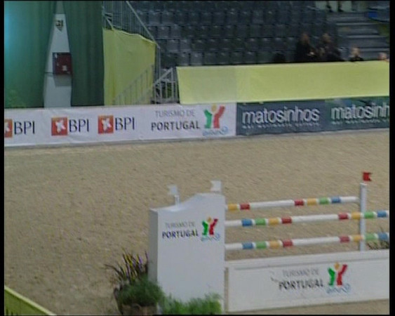 CSI *** Porto 10 Dec 1.45m SGP