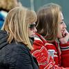 0423 focus spring fans 3