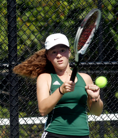 0921 county tennis 11
