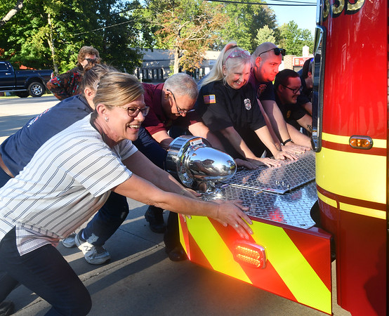 0927 orwell fire truck 4
