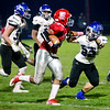 1007 edge-lakeview football 6