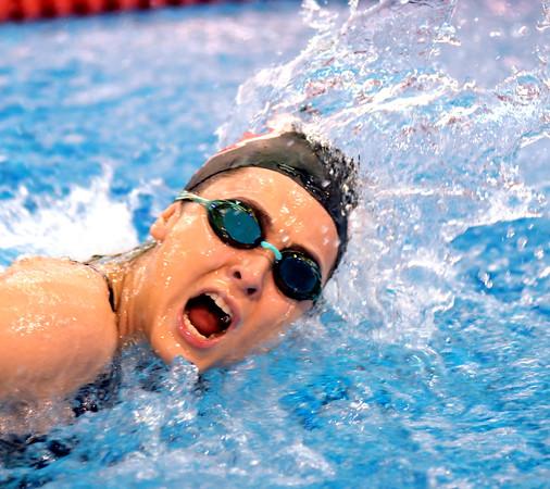0108 swim preview 6
