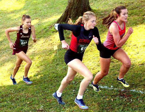 0921 county cross country 25