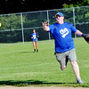 0719 church softball 4
