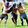 0801 conneaut football 1
