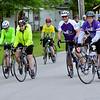 0604 Tour de State Line 1