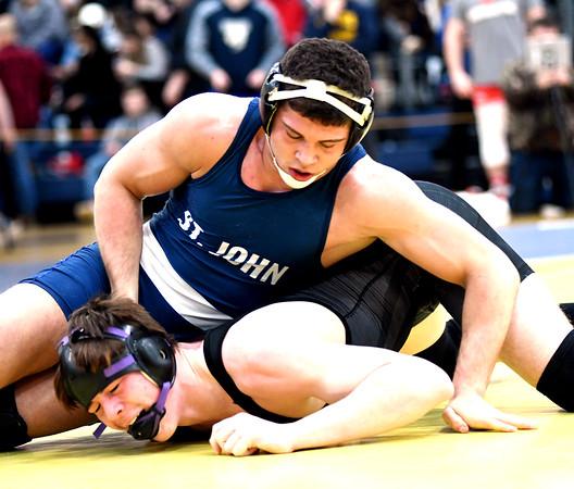 0308 district wrestling 5