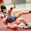 0115 con-edge wrestling 6