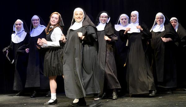 1020 sister act 8