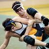 0212 lake-east wrestling 3