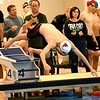 0208 sectional swimming 5